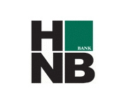 Hnb National Bank logo