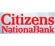 Citizens National Bank of Greater St. Louis logo