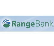 Range Bank, National Association logo