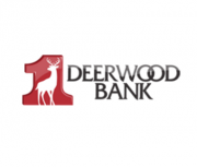 Deerwood Bank logo
