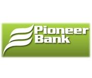 Pioneer Bank (Stanley, VA) logo