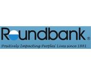 Roundbank logo