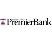 Premierbank logo