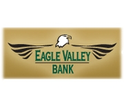 Eagle Valley Bank, National Association logo