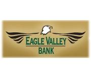 Eagle Valley Bank, National Association