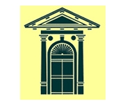 The Farmers & Merchants National Bank of Ashland logo