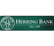Herring Bank logo