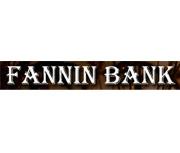 Fannin Bank logo