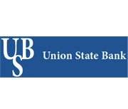 Union State Bank (Greenfield, IA) logo