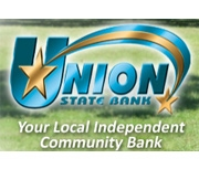 Union State Bank (Florence, TX) logo