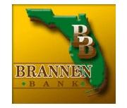 Brannen Bank logo