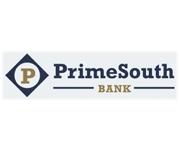 Primesouth Bank (Tallassee, AL) logo