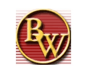 Bank of Wrightsville logo