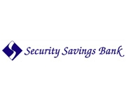 Security Savings Bank (Gowrie, IA) logo