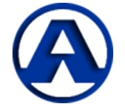 Audubon State Bank logo