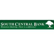 South Central Bank of Barren County, Inc. logo