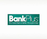 Bankplus brand image