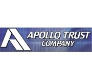Apollo Trust Company logo