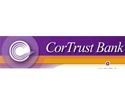 Cortrust Bank National Association logo