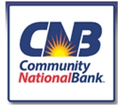 Community National Bank (Midland, TX) logo