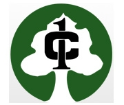 Community First Bank, National Association logo