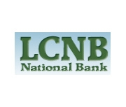 Lcnb National Bank logo