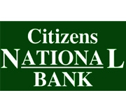 The Citizens National Bank of Mcconnelsville logo