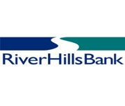 Riverhills Bank (New Richmond, OH) logo