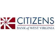Citizens National Bank of Elkins logo
