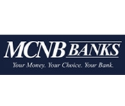 Mcnb Bank and Trust Co. logo