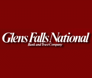 Glens Falls National Bank and Trust Company logo