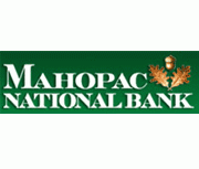 The Mahopac National Bank logo