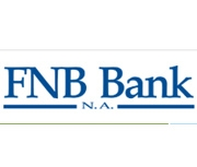 Fnb Bank, National Association logo