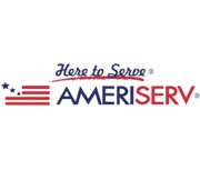 Ameriserv Financial Bank logo