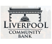 The First National Bank of Liverpool logo