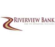 Riverview National Bank logo