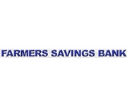 Farmers Savings Bank (Colesburg, IA) logo