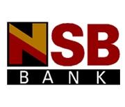 Northwoods State Bank logo