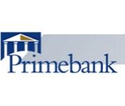 Primebank logo