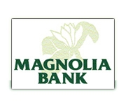 Magnolia Bank, Incorporated logo