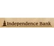 Independence Bank of Kentucky logo