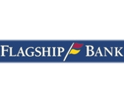 Flagship Bank Minnesota logo