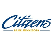 Citizens Bank Minnesota logo