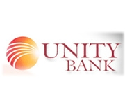 Unity Bank North logo