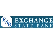 Exchange State Bank (Carsonville, MI) logo