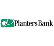 Planters Bank & Trust Company logo