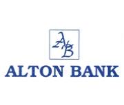 Alton Bank logo