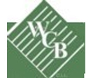 The Waterford Commercial and Savings Bank logo