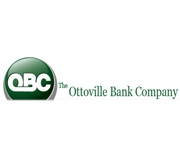 The Ottoville Bank Company logo
