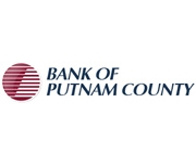 Bank of Putnam County brand image